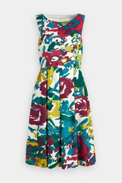 Seasalt Cornwall Kleid Merthen Impression