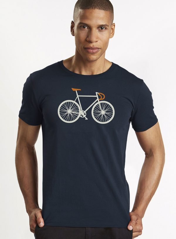o_bike-two-navy-guide