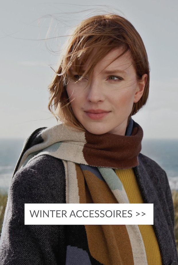 winter accesoires