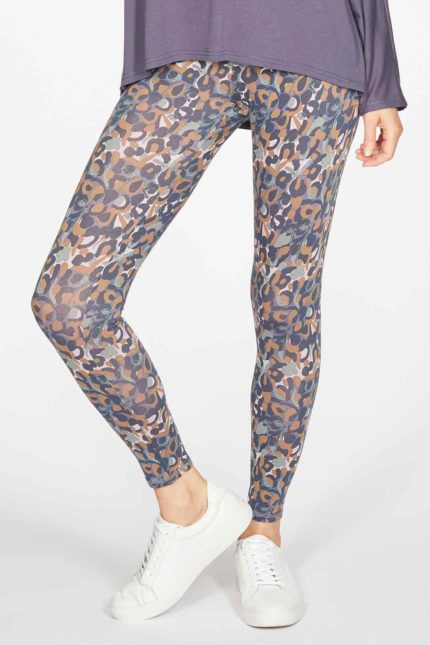 Thought Bambus Leggins Madelyn