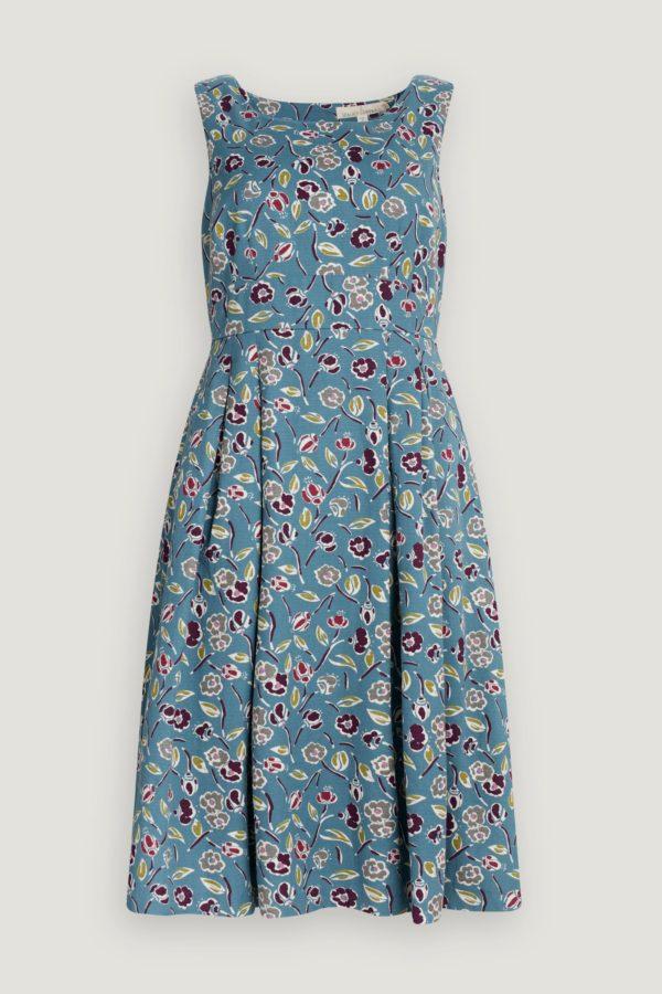 Seasalt Cornwall Kleid Keeper's Croft Blooms
