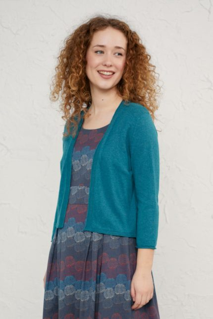 Seasalt Cornwall Strickjacke Vanessa Swell