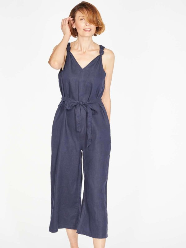 Thought Hanf Overall Erin