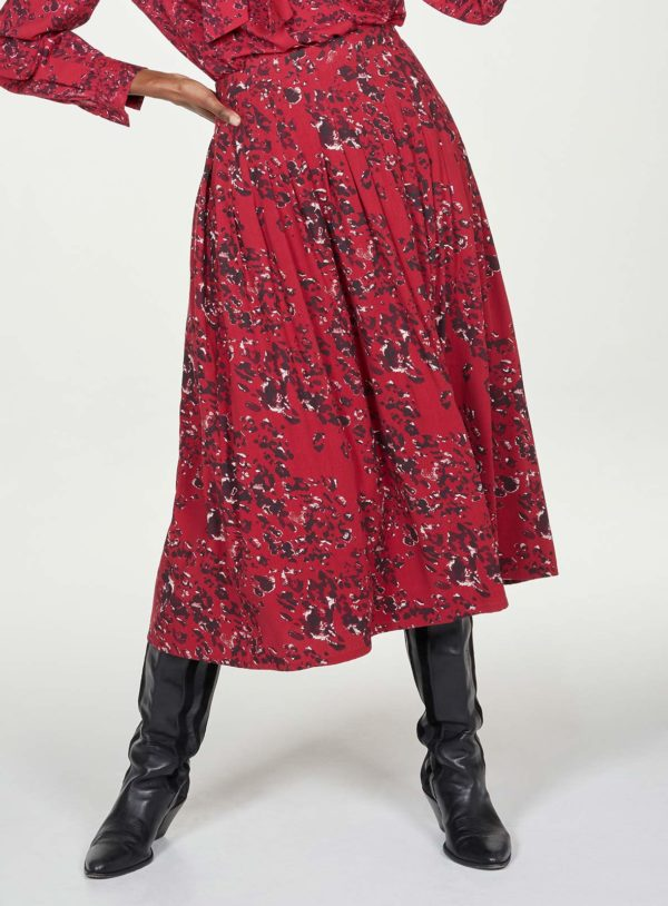 wwb-currant-red-janelle-tencel-blend-pleated-midi-skirt-in-currant-red-1-4